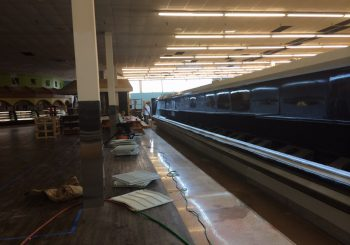 Grocery Store Post Construction Cleaning Service in Farmers Branch TX 22 6d1c4df59b6943414e4634062a45b9f4 350x245 100 crop Grocery Store Post Construction Cleaning Service in Farmers Branch, TX