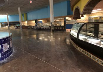 Grocery Store Post Construction Cleaning Service in Farmers Branch TX 25 6cc3115ba5ec54042d54ee5175aa7947 350x245 100 crop Grocery Store Post Construction Cleaning Service in Farmers Branch, TX