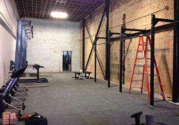 Gym at Greenville Ave. Final Post Construction in Dallas TX 02 f30f326fa47601fd188f375020da0fd0 350x245 100 crop New Concept Gym + Bar Final Post Construction at Greenville Ave. in Dallas, TX