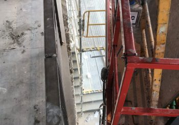 Haywire Restaurant Rough Post Construction Cleaning in Plano TX 014 740c2dbe7dacaa10336e52e8620cb7bd 350x245 100 crop Haywire Restaurant Final Post Construction Cleaning in Plano, TX