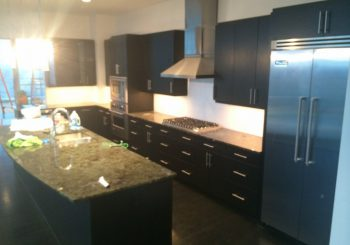 High Rise Condo Post Construction Cleaning Service in Fort Worth TX 08 4bbcfd9af50446dfe88ca53c826bae28 350x245 100 crop High Rise Condo Post Construction Cleaning Service in Fort Worth, TX
