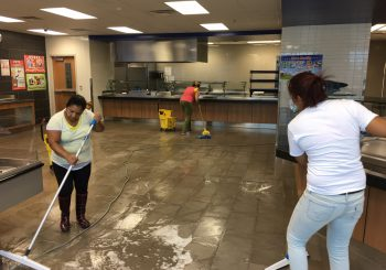 High School Kitchen Deep Cleaning Service in Plano TX 004 92a1589462c9ff6be162ec192aca1127 350x245 100 crop High School Kitchen Deep Cleaning Service in Plano TX