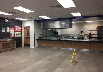 High School Kitchen Deep Cleaning Service in Plano TX 009 2cf358ce4ff9ac0863b99b8399126601 350x245 100 crop High School Kitchen Deep Cleaning Service in Plano TX