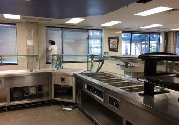 High School Kitchen Deep Cleaning Service in Plano TX 010 e2ff551791cef03e7eb3b2c17bc842b5 350x245 100 crop High School Kitchen Deep Cleaning Service in Plano TX