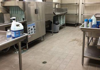 High School Kitchen Deep Cleaning Service in Plano TX 014 f7dab87ec2a40f750289ffd818388254 350x245 100 crop High School Kitchen Deep Cleaning Service in Plano TX