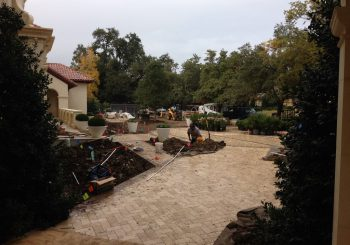 Highland Park Mansion Final Post Construction Clean Up Phase IV 05 67f00e59a93348998d7a65c47d300911 350x245 100 crop Highland Park Mansion   Final Post Construction Clean Up Phase IV