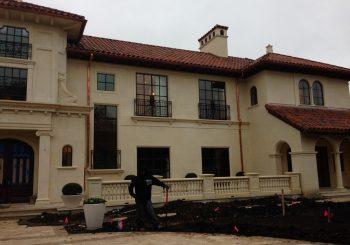Highland Park Mansion Final Post Construction Clean Up Phase IV 32 fde2af9889f248afc1a036545a735018 350x245 100 crop Highland Park Mansion   Final Post Construction Clean Up Phase IV