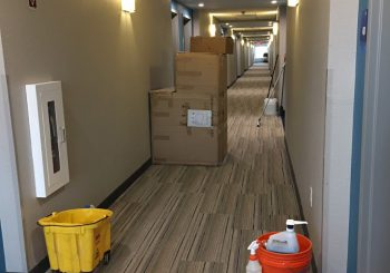 Holiday Inn Suites Final Post Construction Cleaning in Houston TX 015 57bc03304a55c787807ad7b8b8f3b29c 350x245 100 crop Holiday Inn Suites Final Post Construction Cleaning in Houston, TX