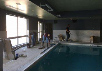 Holliday Inn Hotel Final Post Construction Cleaning in Brigham UT 005 e7cb7c58b1b052b55bd8d214560cd689 350x245 100 crop Holliday Inn Hotel Final Post Construction Cleaning in Brigham, UT