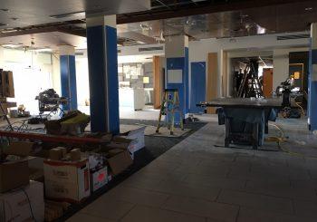 Holliday Inn Hotel Final Post Construction Cleaning in Brigham UT 012 3876aae9a94b7c08c551fd0014302314 350x245 100 crop Holliday Inn Hotel Final Post Construction Cleaning in Brigham, UT