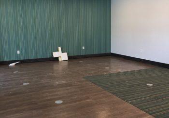 Holliday Inn Hotel Final Post Construction Cleaning in Brigham UT 017 67676a709bd207b9642ca81ffeb24ff6 350x245 100 crop Holliday Inn Hotel Final Post Construction Cleaning in Brigham, UT