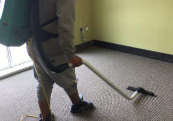 Holliday Inn Hotel Final Post Construction Cleaning in Brigham UT 020 5e8881bc3d8d35fc8a92946006167d81 350x245 100 crop Holliday Inn Hotel Final Post Construction Cleaning in Brigham, UT