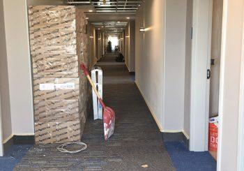 Holliday Inn Hotel Final Post Construction Cleaning in Brigham UT 030 ad6279d32a8aa5d6ce5c23e03db94b3d 350x245 100 crop Holliday Inn Hotel Final Post Construction Cleaning in Brigham, UT