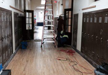 Holy Trinity Catholic School Remodeling Clean Up Service in Highland Park TX 06 e7727418b771e2da7cd0e67e8ab8db0c 350x245 100 crop Holy Trinity Catholic School Remodeling Clean Up Service in Highland Park, TX