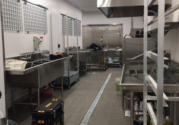 Hooters Restaurant Final Post Construction Cleaning in Dallas TX 004 830573e66e3156fdba9b72c429a6fd64 350x245 100 crop Hooters Restaurant Final Post Construction Cleaning in Dallas, TX