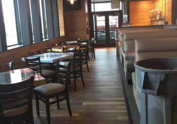 Hooters Restaurant Final Post Construction Cleaning in Dallas TX 021 07a81d29a25192e9b36147bc99d7828e 350x245 100 crop Hooters Restaurant Final Post Construction Cleaning in Dallas, TX