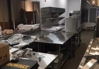 Hooters Restaurant Rough Post Construction Cleaning in Dallas TX 014 3b41d32d419694001bc621ee54b4e5a0 350x245 100 crop Hooters Restaurant Rough Post Construction Cleaning in Dallas, TX