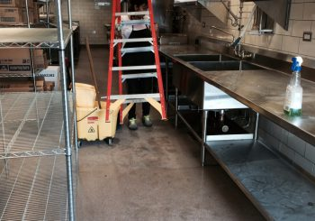 Hopdoddy Final Post Construction Cleaning Service in Addison TX 07 a745e5bc7b0845eb3f0ccb2c72a3635c 350x245 100 crop Hopdoddy Final Post Construction Cleaning Service in Addison, TX