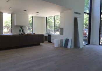 House Post Construction Clean Up Service in Highland Park TX 004jpg 37326ac2549e7d933d8f96439a0596ee 350x245 100 crop House Post Construction Clean Up Service in Dallas, TX
