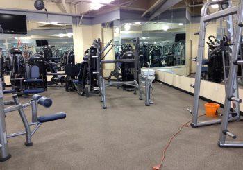Humongus Fitness Club Post Construction Cleaning Service 06 2385cc913b0c33a4ee99f2fb48164df6 350x245 100 crop Very Nice Fitness Club Post Construction Cleaning Service