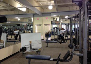 Humongus Fitness Club Post Construction Cleaning Service 13 b746fb2c3382d3bf78b73779a3a15902 350x245 100 crop Very Nice Fitness Club Post Construction Cleaning Service