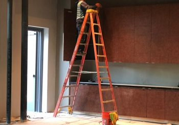 Hywire Restaurant Rough Post Construction Cleaning in Plano TX 029 67f10e4e4d12950f9f821e45fc8c411c 350x245 100 crop Haywire Restaurant Rough Post Construction Cleaning in Plano, TX