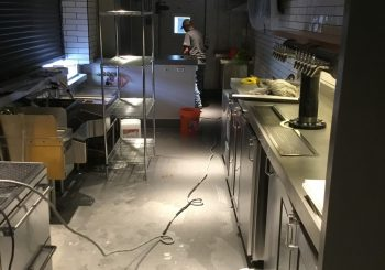 Hywire Restaurant Rough Post Construction Cleaning in Plano TX 034 7a222f2b5fa257270ba5ea198a676ad0 350x245 100 crop Haywire Restaurant Rough Post Construction Cleaning in Plano, TX