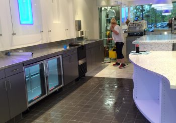 Ice Cream Bar and Store Final Post Construction Cleaning Service in Dallas Texas 002 82673f0ef36f39c627426bfbc8dc16de 350x245 100 crop Ice Cream Store Final Post Construction Cleaning Service in Dallas, TX
