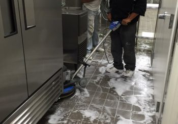 Ice Cream Bar and Store Final Post Construction Cleaning Service in Dallas Texas 009 52577e1213b6533475c3d8a91ddd49cd 350x245 100 crop Ice Cream Store Final Post Construction Cleaning Service in Dallas, TX