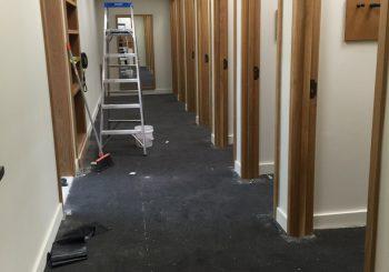 JCrew Boutique Final Post Construction Cleaning in Dallas 014 0764adbf7a47ba5a07c15aa512dc2e11 350x245 100 crop JCrew Boutique Final Post Construction Cleaning in Dallas
