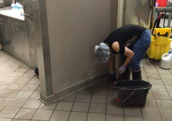 JPS Hospital Kitchen Heavy Duty Deep Cleaning in Fort Worth TX 006 7c6b4cd210bbbf50bfb2fca9baf66fe7 350x245 100 crop JPS Hospital Kitchen Heavy Duty Deep Cleaning in Fort Worth, TX
