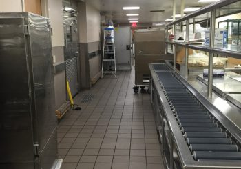 JPS Hospital Kitchen Heavy Duty Deep Cleaning in Fort Worth TX 010 20ab4ed8a475ddc8f0ec280dadd3c2e4 350x245 100 crop JPS Hospital Kitchen Heavy Duty Deep Cleaning in Fort Worth, TX