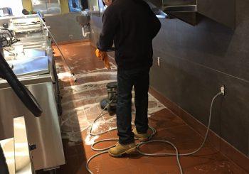 Jason Deli Final Post Construction Cleaning Service in Dallas TX 005 8aa9636cf1c907ca070c385a620e5bab 350x245 100 crop Jason Deli Final Post Construction Cleaning Service in Dallas, TX