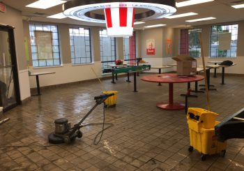 KFC Fast Food Restaurant Post Construction Cleaning in Dallas TX 002 37128ee24350c75dc697f1e48f856872 350x245 100 crop KFC Fast Food Restaurant Post Construction Cleaning in Dallas, TX