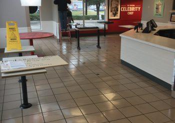 KFC Fast Food Restaurant Post Construction Cleaning in Dallas TX 015 8e1c47a6a6efbf118c0d96881d15941c 350x245 100 crop KFC Fast Food Restaurant Post Construction Cleaning in Dallas, TX