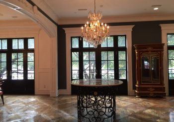 Large House Final Post Construction Clean Up Service in Highland Park Texas 010 c434c55e50929ad7ab201ae111718430 350x245 100 crop House Final Post Construction Cleaning in University Park, TX