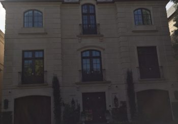 Large House Final Post Construction Clean Up Service in Highland Park Texas 029 8a04bede1438cc6bbefb780ff78edb15 350x245 100 crop House Final Post Construction Cleaning in University Park, TX