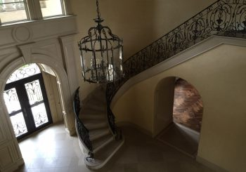 Large Mansion in Dallas TX Move out Deep Clean Up 018 3b0d639958b25d61f1d6bfc8ee4dfc10 350x245 100 crop Large Mansion in Dallas TX Move out Deep Clean Up