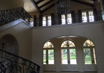 Large Mansion in Dallas TX Move out Deep Clean Up 022 ec6191c112715e3e9c8ec05092e7b22c 350x245 100 crop Large Mansion in Dallas TX Move out Deep Clean Up