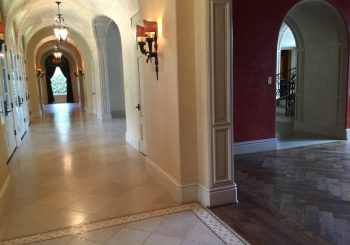 Large Mansion in Dallas TX Move out Deep Clean Up 027 de73334e9e2520b850f068d5a840baf1 350x245 100 crop Large Mansion in Dallas TX Move out Deep Clean Up
