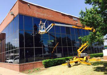 Large Office Building Final Post Construction Clean Up 007 ab54bdd86f552165d37535658d37a54d 350x245 100 crop Large Office Building Final Post Construction Clean Up