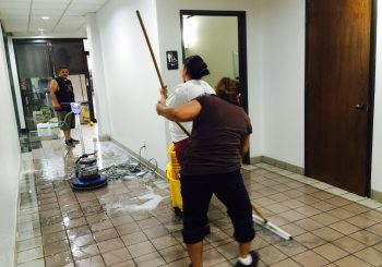 Large Office Building Final Post Construction Clean Up 011 0963fd4bd3ab61d73b157bcaa51bde73 350x245 100 crop Large Office Building Final Post Construction Clean Up