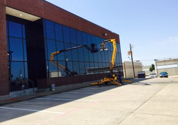 Large Office Building Final Post Construction Clean Up 013 67e6fffed77244e0ee1122d8c42b7898 350x245 100 crop Large Office Building Final Post Construction Clean Up