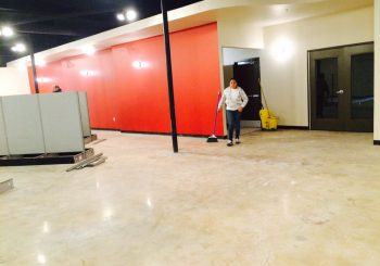 Large Retail Store Final Post Construction Clean Up in Dallas TX 03 bf1ca6e643806352a9f89f36afea89f5 350x245 100 crop Large Retail Store Final Post Construction Clean Up in Dallas, TX