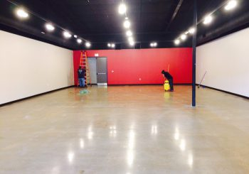 Large Retail Store Final Post Construction Clean Up in Dallas TX 16 0a5f3b27ce6da50f4b1bdfc61b2f097c 350x245 100 crop Large Retail Store Final Post Construction Clean Up in Dallas, TX