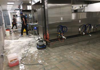 Lockheed Martin Floors Construction Clean Up in Dallas TX 002 cda87bab8598edbd715a9eca58961594 350x245 100 crop Lockheed Martin Floors Construction Clean Up in Dallas, TX
