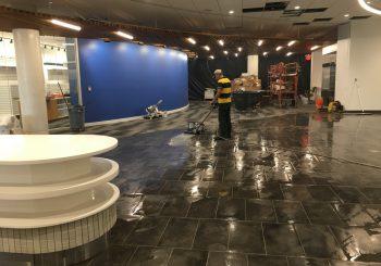 Lockheed Martin Floors Construction Clean Up in Dallas TX 008 29b6467a19366b61c89d960c5dda0d42 350x245 100 crop Lockheed Martin Floors Construction Clean Up in Dallas, TX