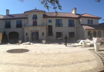 Mansion Final Post Construction Cleaning in Highland Park TX 09 093ce916138aef86efc9e63c9f6a6ae3 350x245 100 crop Mansion Final Post Construction Cleaning in Highland Park, TX