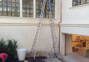 Mansion Final Post Construction Cleaning in Highland Park TX 16 6bf4743c388a115881337e63a615de5c 350x245 100 crop Mansion Final Post Construction Cleaning in Highland Park, TX