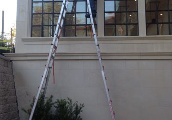 Mansion Final Post Construction Cleaning in Highland Park TX 18 94ceb9a6e4cc8c367be32e59f72fde6b 350x245 100 crop Mansion Final Post Construction Cleaning in Highland Park, TX